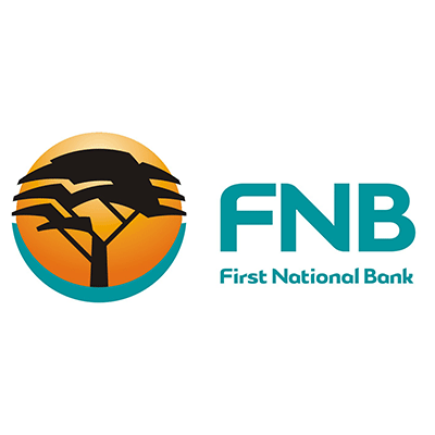 First National Bank (FNB) Graduate Trainee