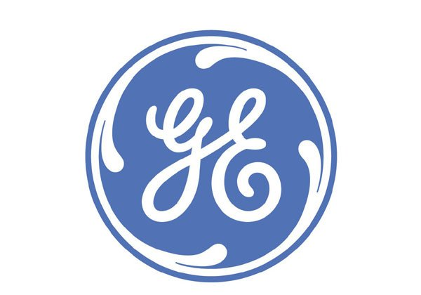 GE Graduate Engineering Training Program (GETP)