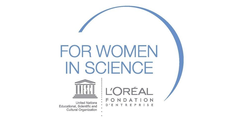 L'Oréal-UNESCO for Women in Science Sub-Saharan Africa Programme