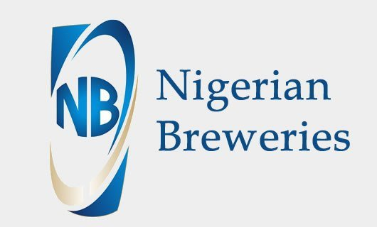 Nigerian Breweries ITF-NECA Technical Skills Development Program 2018