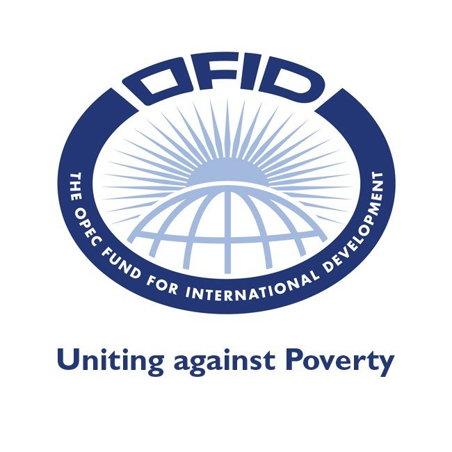 OPEC Fund for International Development (OFID) Internship Programme