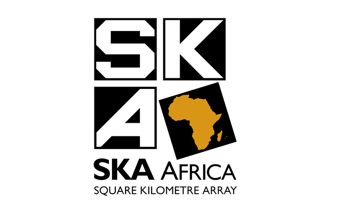 SKA South Africa Doctoral and Masters Bursaries