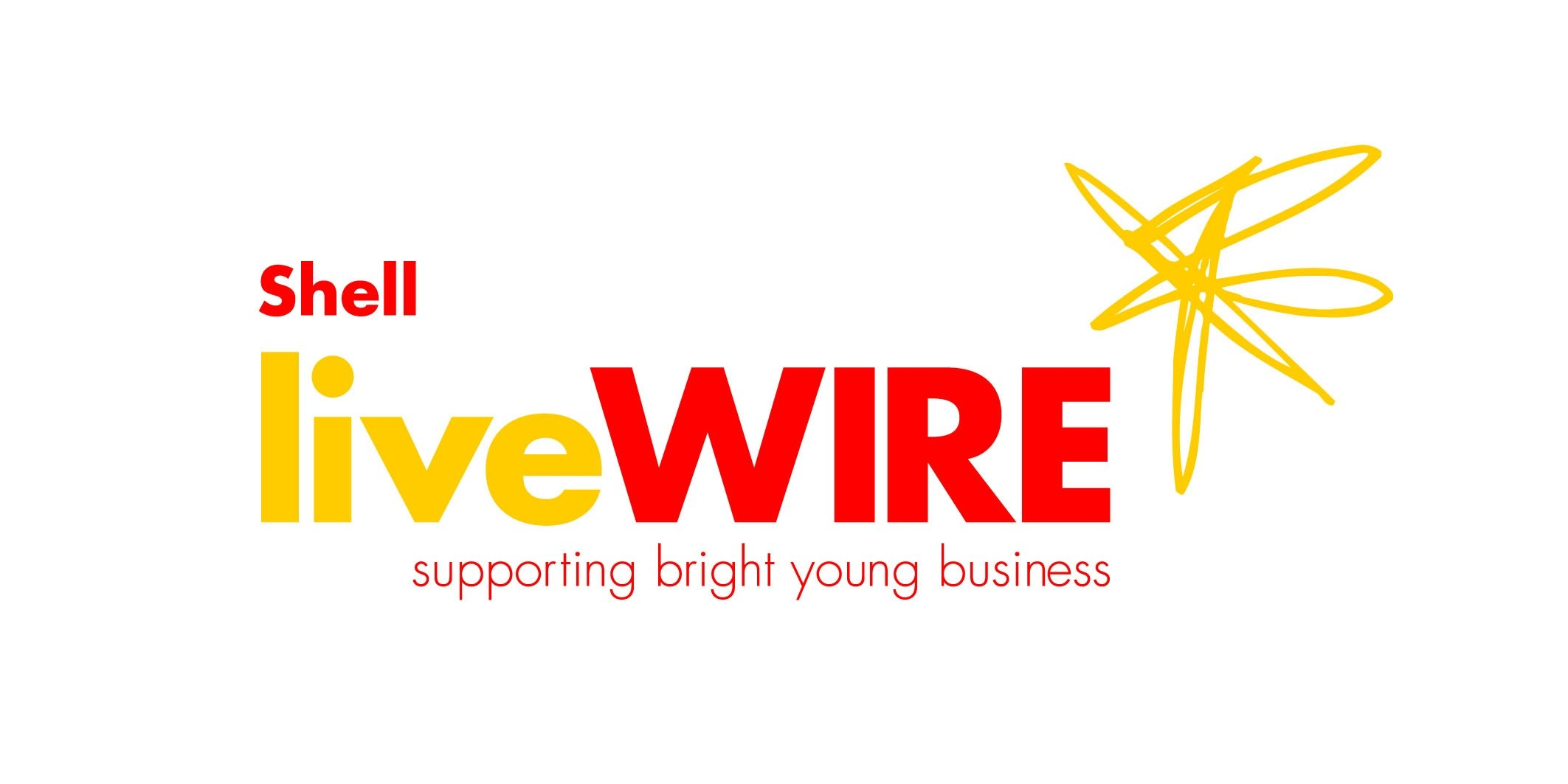 Shell Joint Venture LiveWIRE Programme