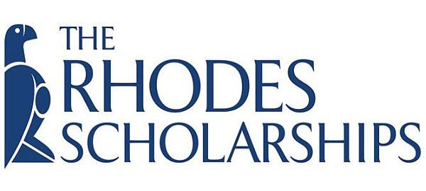 Rhodes Scholarships for East Africa 2018/2019