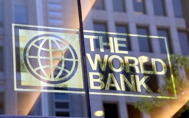 World Bank Young Professionals Program (YPP)