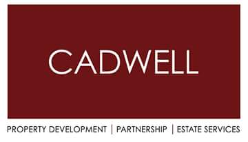Cadwell Limited Graduate Talent Pipeline Programme
