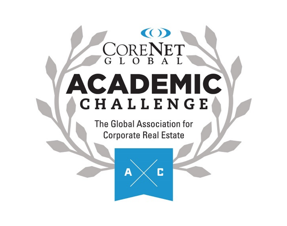 CoreNet Global Academic Challenge