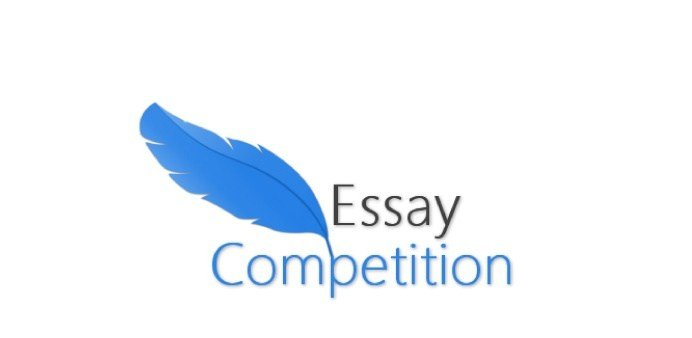 Consolidated Hallmark Insurance Essay Competition