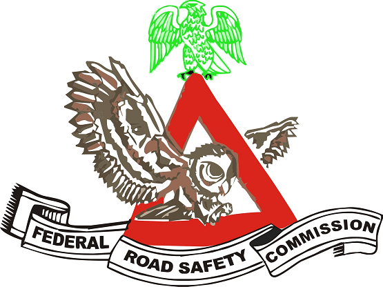 FRSC/KRSD Annual Essay Competition