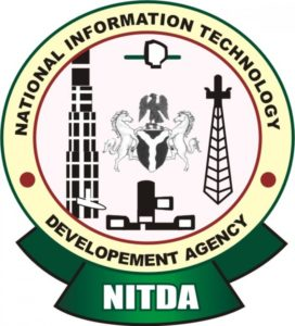 List of NITDA's 2017/2018 Successful Scholarship Candidates