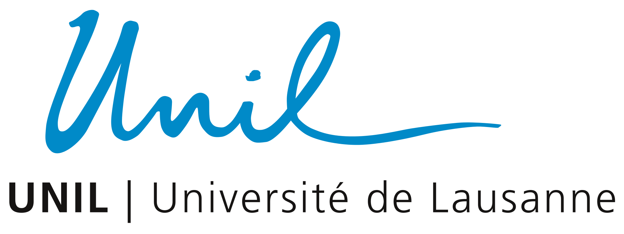 University of Lausanne (UNIL) Master's Scholarships