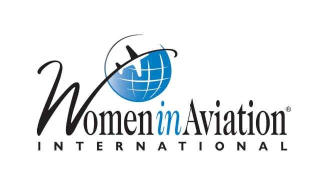 Women In Aviation International (WAI) Scholarships