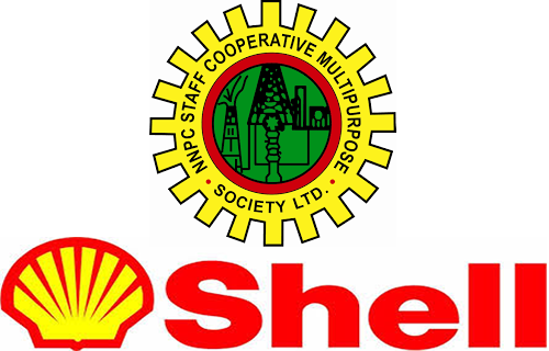 NNPC/SNEPCo National Cradle to Career Scholarship Programme