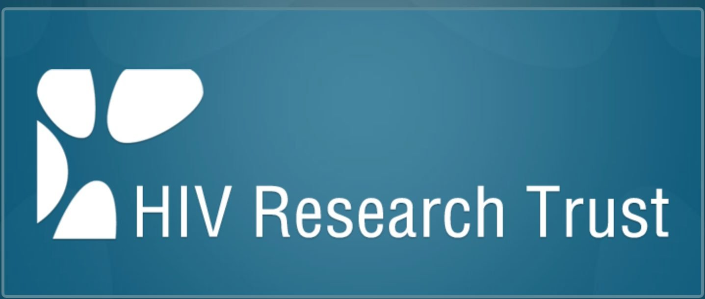 HIV Research Trust Scholarships