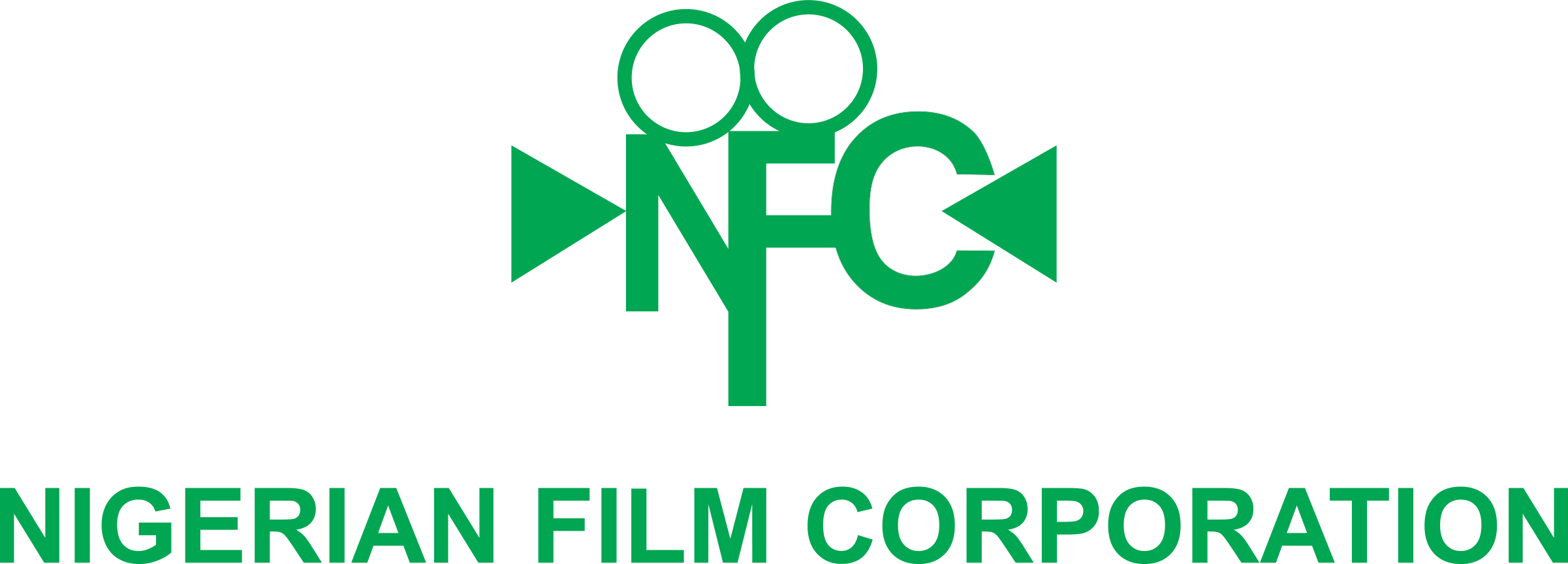 Nigerian Film Corporation (NFC) Essay Competition