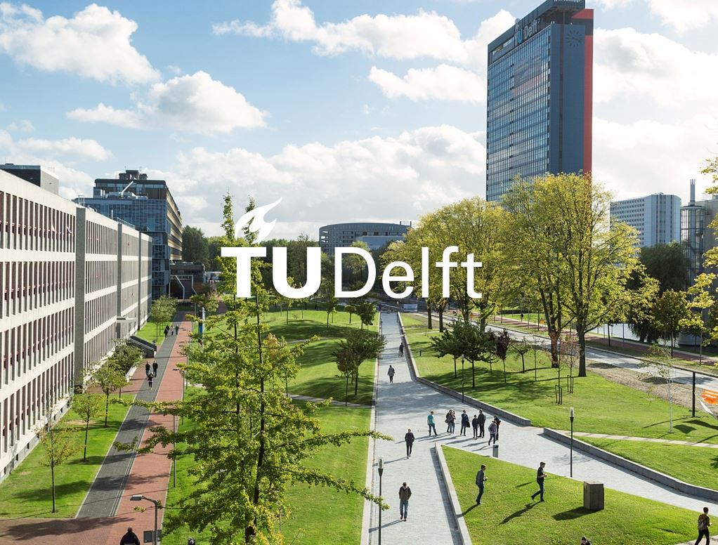 TU Delft Sub-Saharan Africa Excellence Scholarships