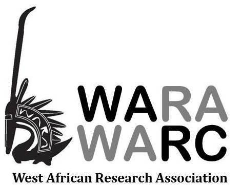 WARA:Mastercard Foundation Ideas Matter Doctoral Fellowships