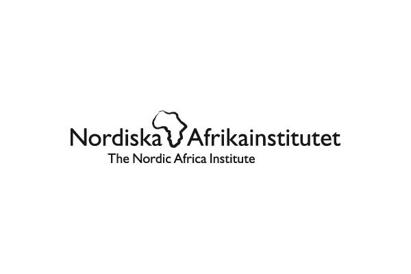 Nordic Africa Institute's African Guest Researchers' Scholarship Programme
