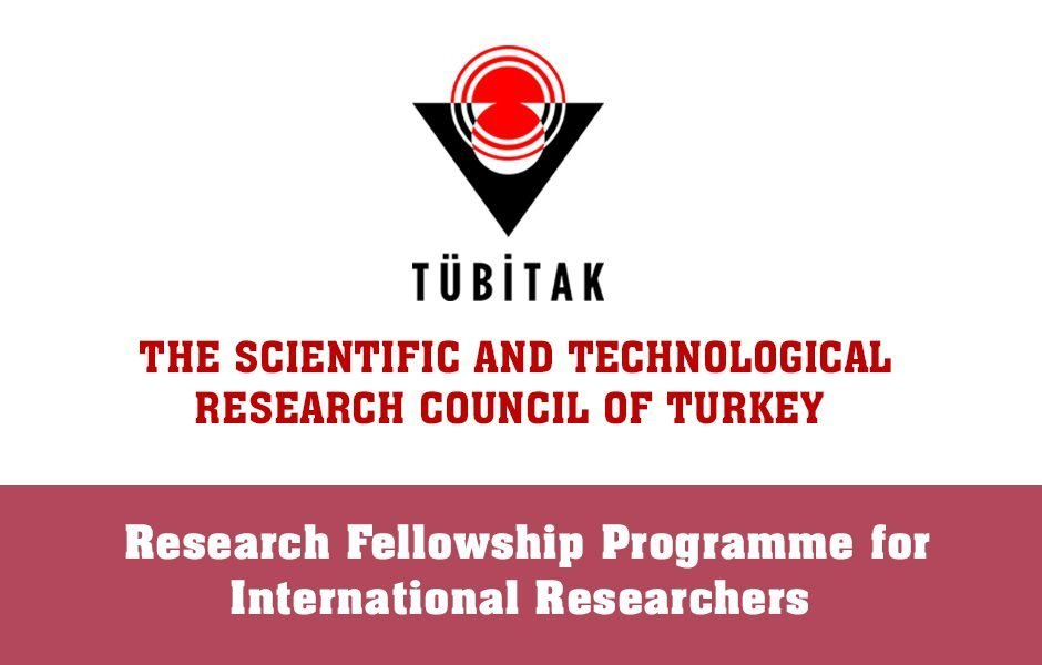 TÜBİTAK International Fellowships