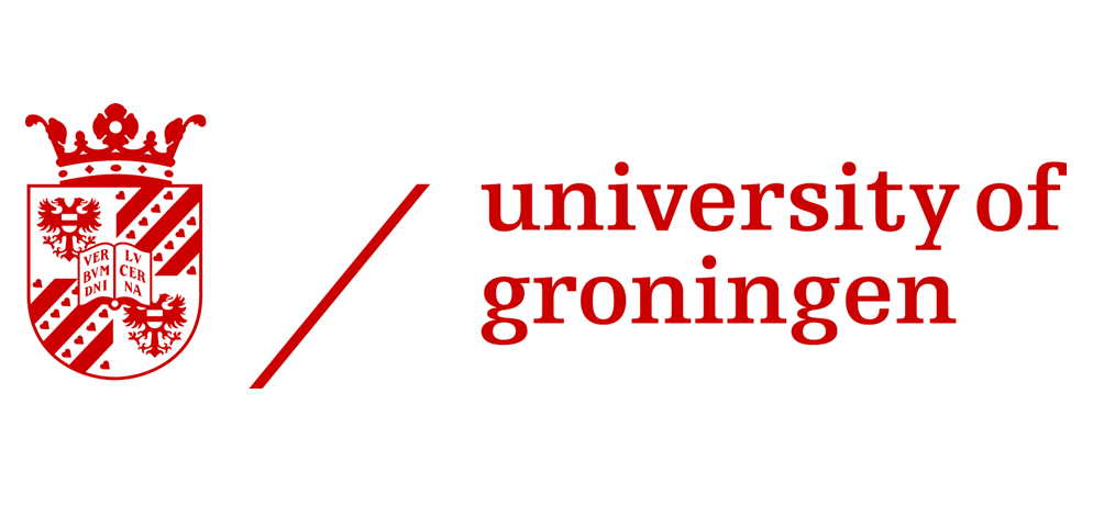 University of Groningen Eric Bleumink Fund Scholarships