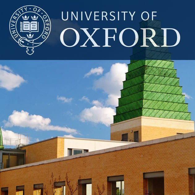 Ooni Adeyeye Enitan Ogunwusi Scholarships 2019 (Funded to Study at University of Oxford, UK)