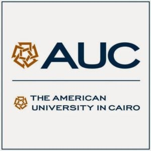 American University in Cairo (AUC) African Graduate Fellowship Program
