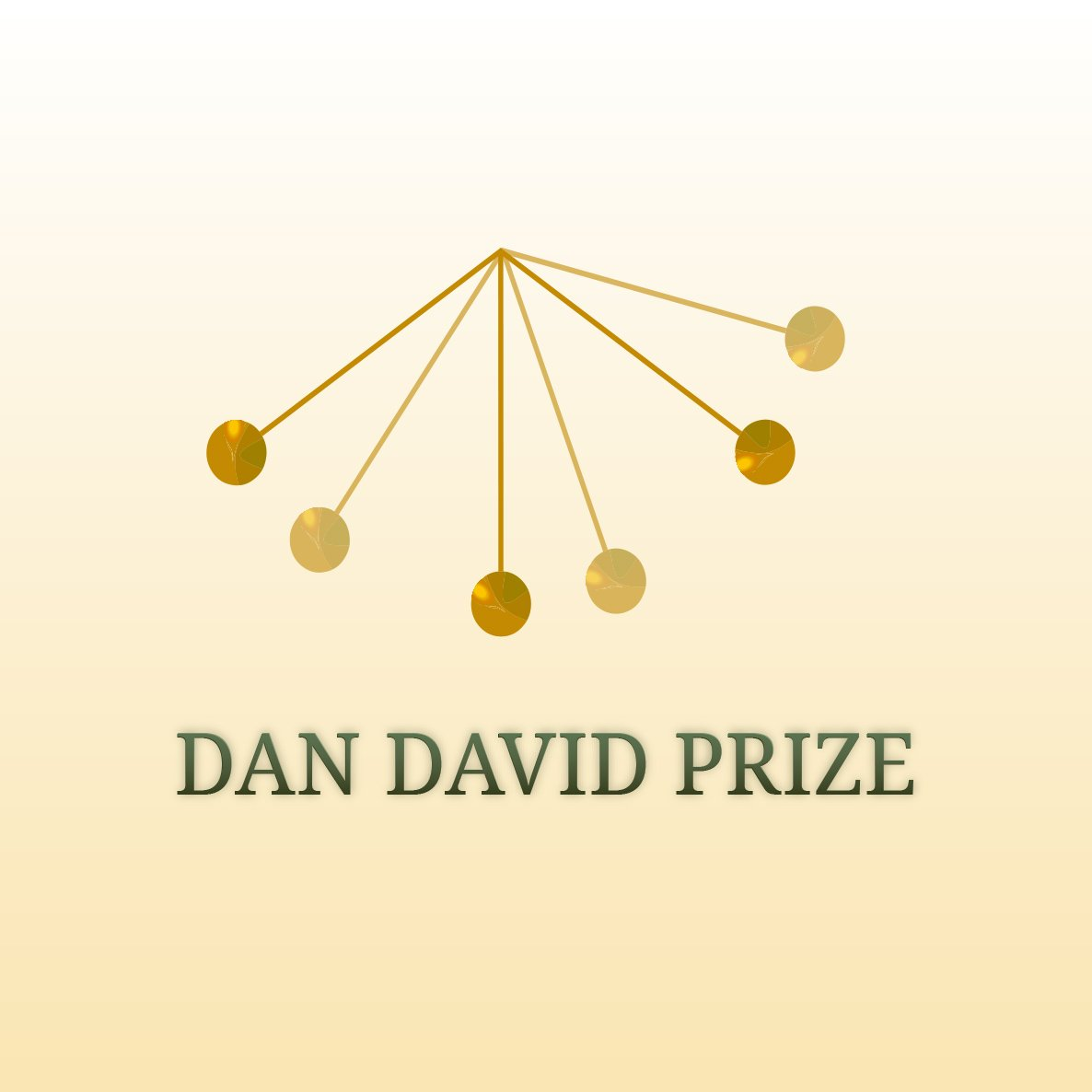 Dan David Prize Awards Scholarships
