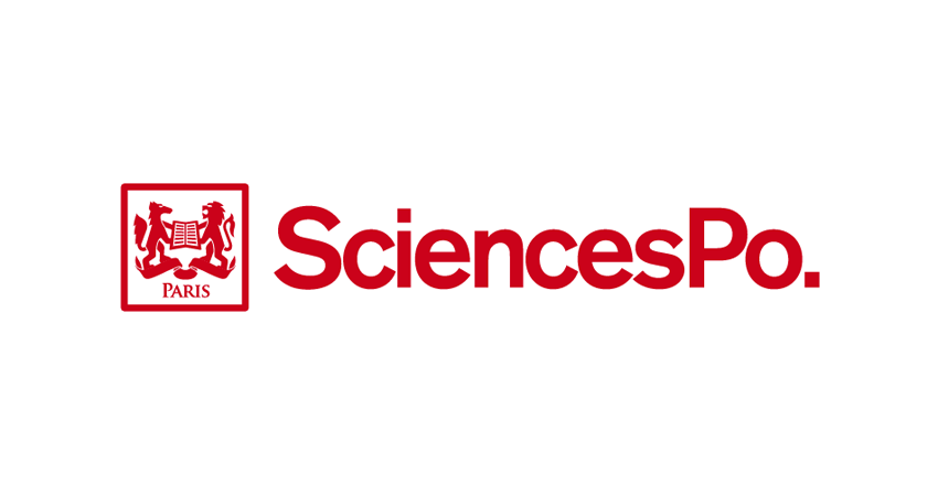 Eiffel Scholarship by Sciences Po