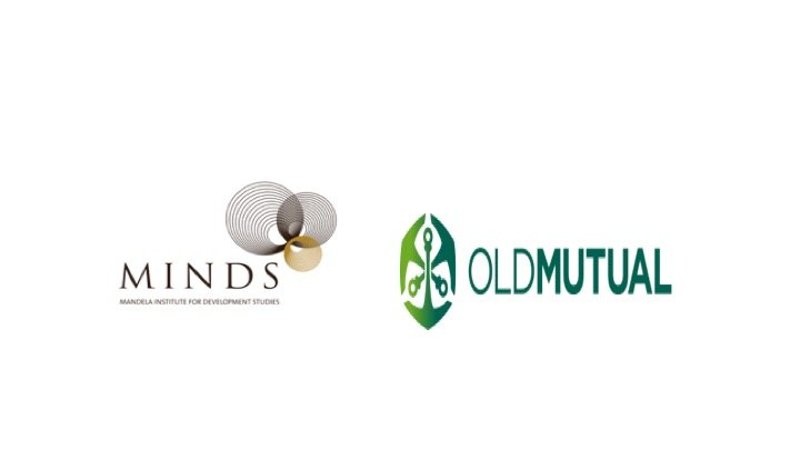 MINDS Old Mutual Postgraduate Scholarship