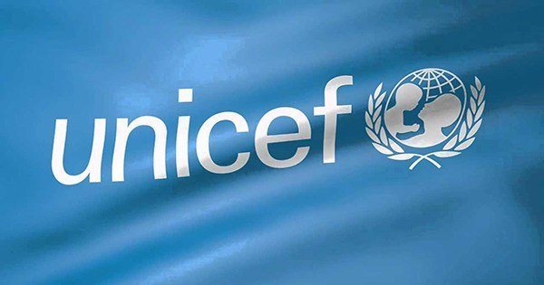 UNICEF Office of Innovation Internship