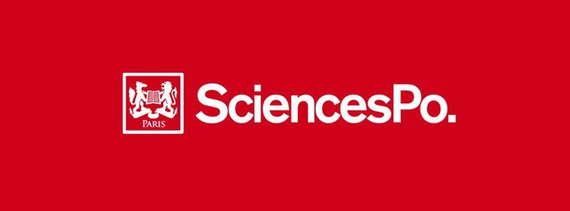 Sciences Po Emile-Boutmy Scholarships