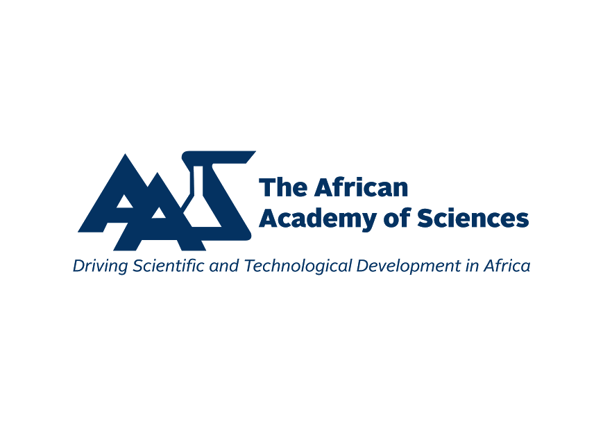 African Academy of Science - Olusegun Obasanjo Prize for Scientific Discovery/Technological Innovation