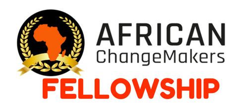 African ChangeMakers Fellowship Program