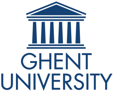 Ghent University PhD Scholarships