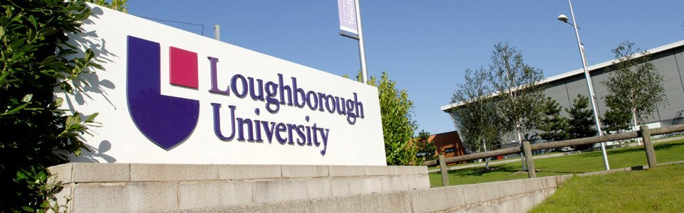 Loughborough University Development Trust Africa Scholarship