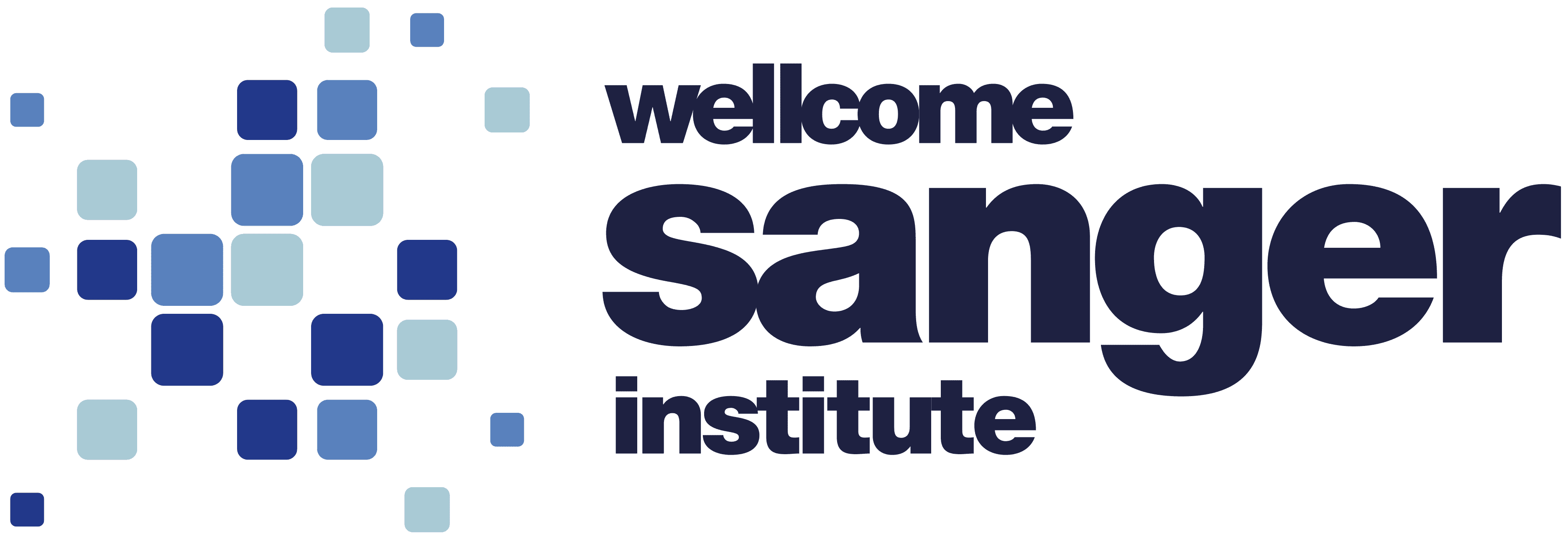 Sanger Institute Prize Competition