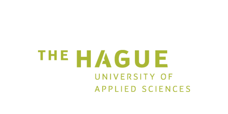 the Hague University of Applied Sciences World Citizen Talent Scholarship