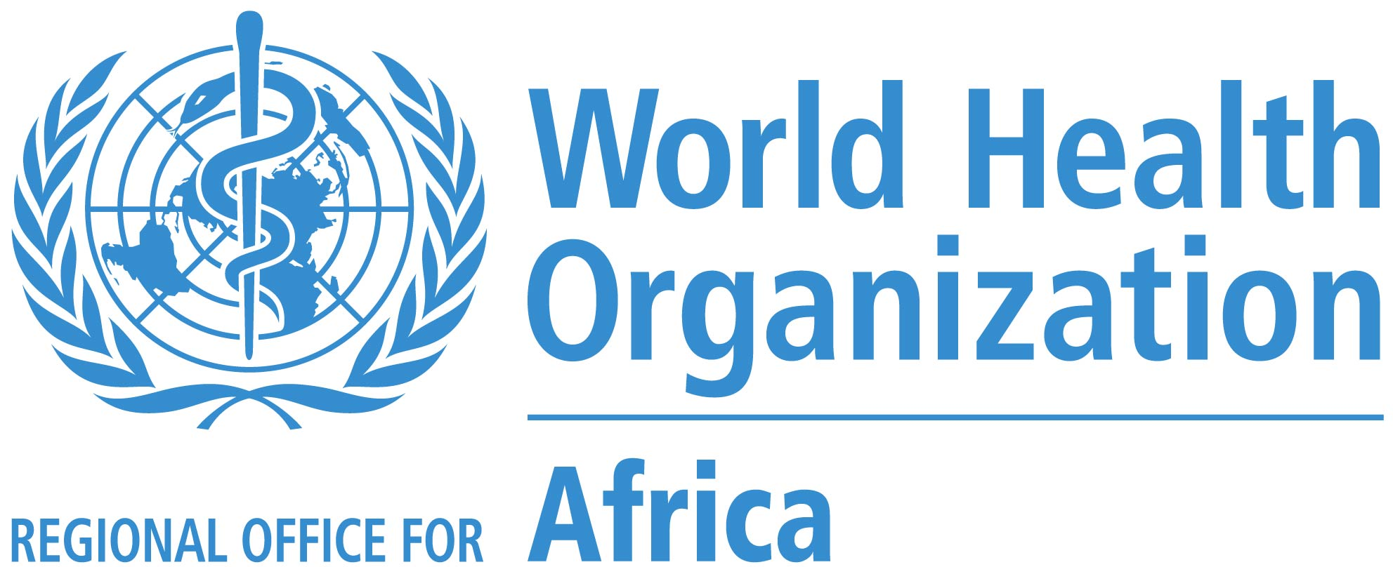 World Health Organisation (WHO) Africa Innovation Challenge