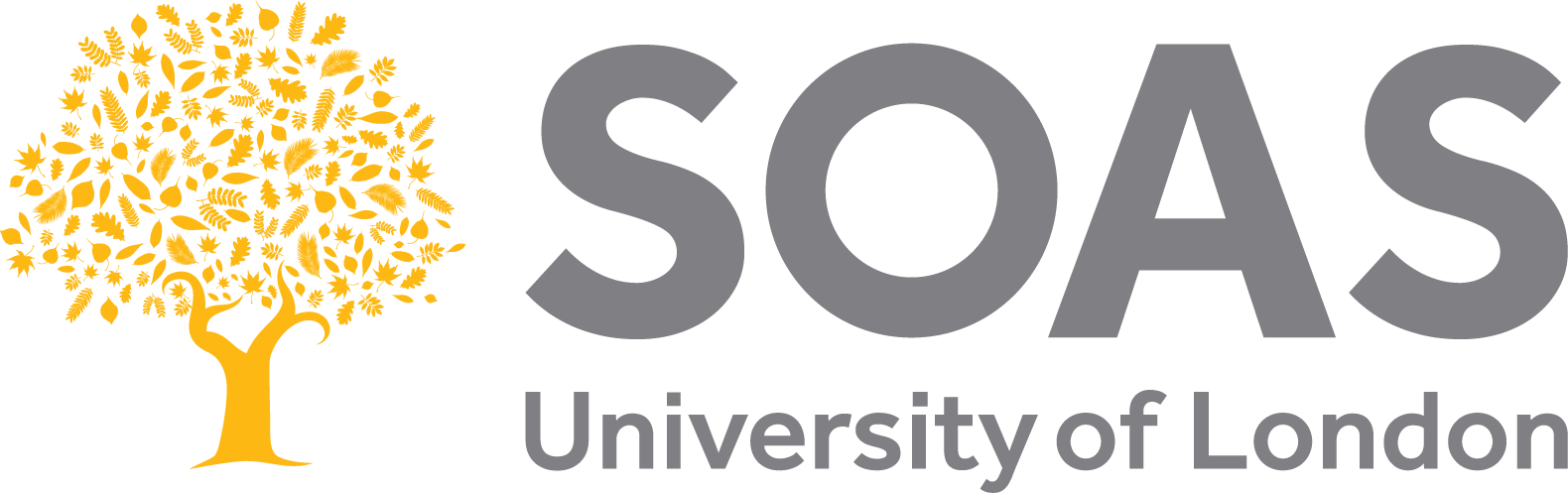 Allan and Nesta Ferguson Scholarships at SOAS University of London