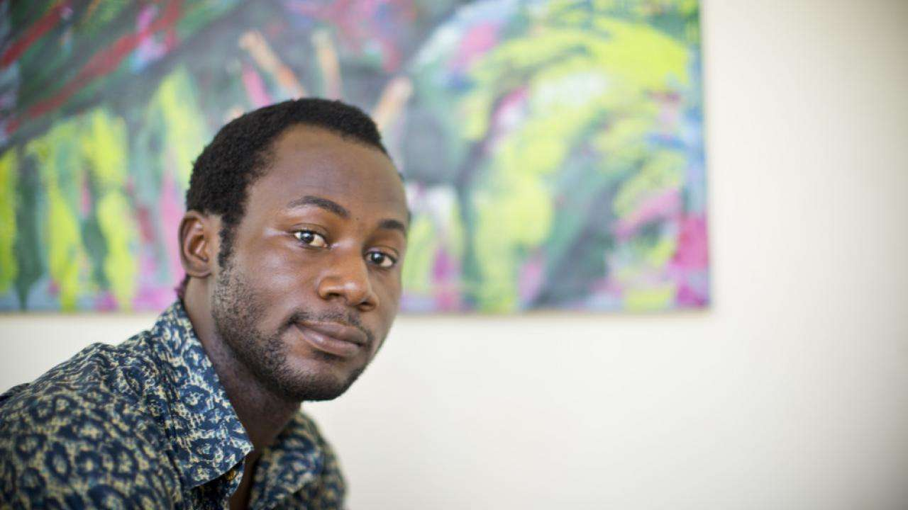 British Council in Nigeria Call for Visual Artists