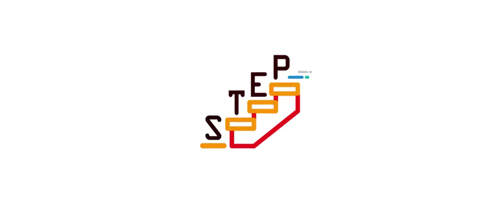 Sahara Talent & Entrepreneurship Program (STEP)