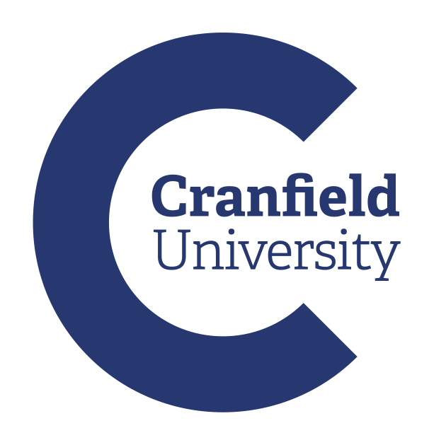 Commonwealth Shared Scholarships at Cranfield University