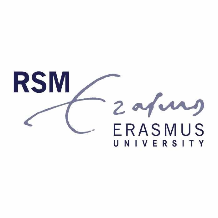 RSM non-EEA Scholarship of Excellence