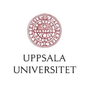 King Carl Gustaf Scholarship 2019 for Study at Uppsala University Sweden