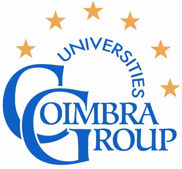 Coimbra Group Short Stay Scholarship Programme