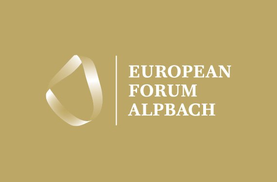 European Forum Alpbach Foundation Scholarship