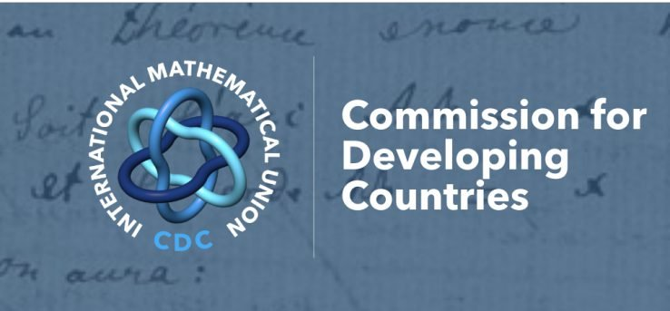IMU:CDC Graduate Research Assistantships in Developing Countries (GRAID) Program