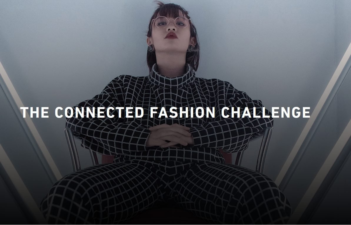 The DO School Connected Fashion Challenge 2019