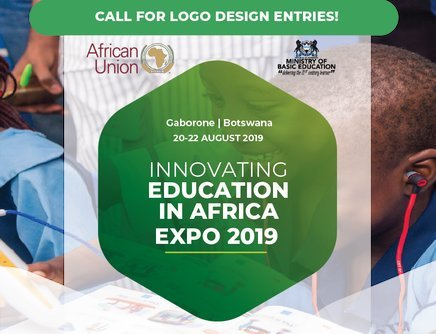 African Union Logo Design Contest
