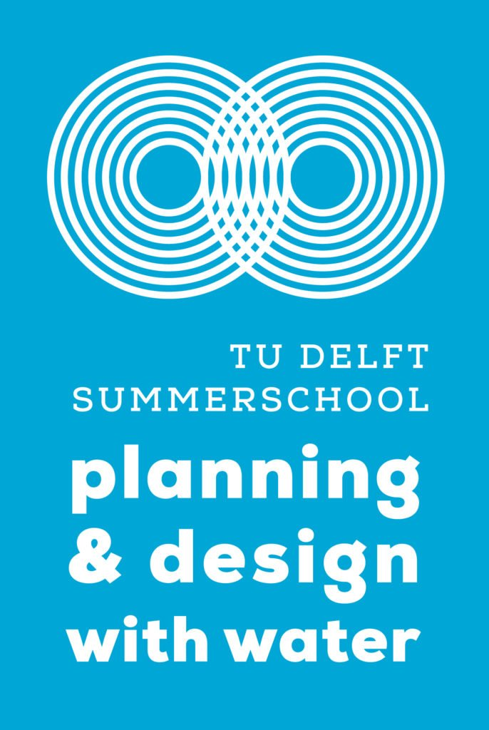 TU Delft Summer School Scholarship for Africans